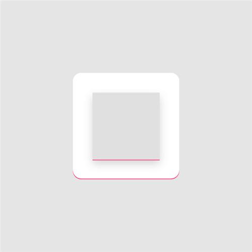 (MJN.V) logo