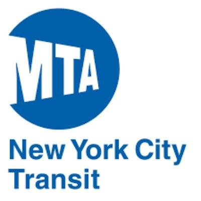 (MTA.TO) logo