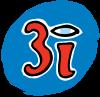 3i Infrastructure logo