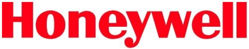 Honeywell International logo