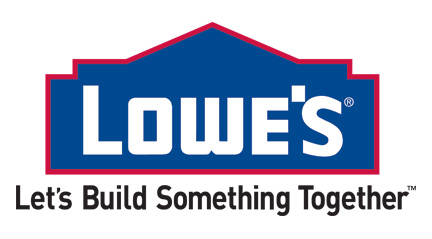 Lowe's Companies logo