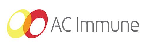 AC Immune logo