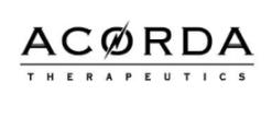 Acorda Therapeutics logo