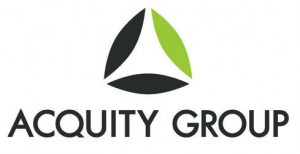 Acquity Group logo