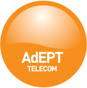 AdEPT Technology Group plc (ADT.L) logo