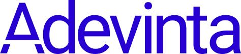 Adevinta ASA logo