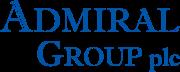 Admiral Group plc (ADM.L) logo
