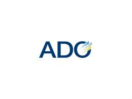 Adler Group logo