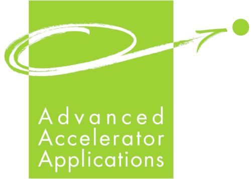 (AAAP) logo