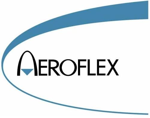 (ARX) logo