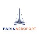 Aeroports de Paris logo