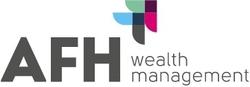 AFH Financial Group logo