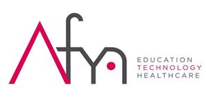 Afya logo