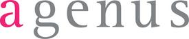 Agenus logo
