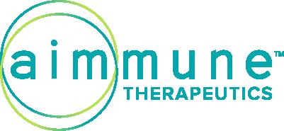 Aimmune Therapeutics logo