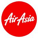 AirAsia Group Berhad logo