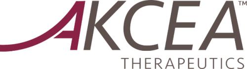 Akcea Therapeutics logo