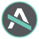 Akerna logo
