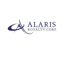 Alaris Equity Partners Income Trust (AD.TO) logo