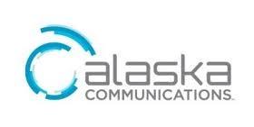 Alaska Communications Systems Group logo