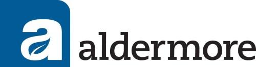 (ALD.L) logo