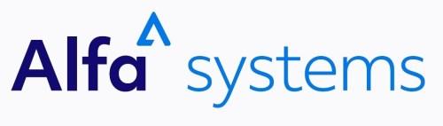 Alfa Financial Software logo