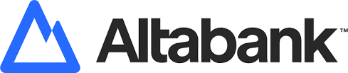 Altabancorp logo
