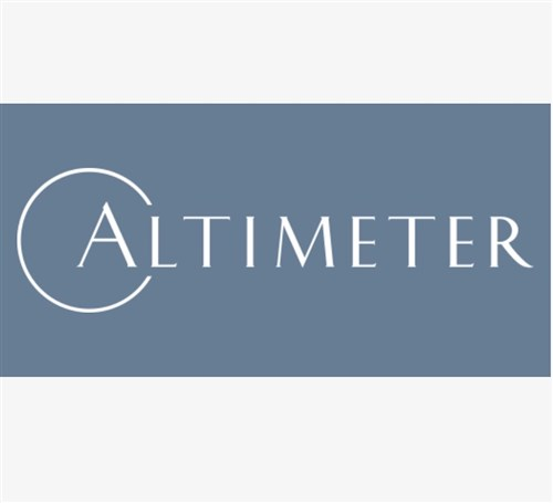 Altimeter Growth logo