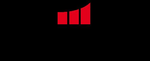 Amadeus FiRe logo