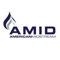 American Midstream Partners logo