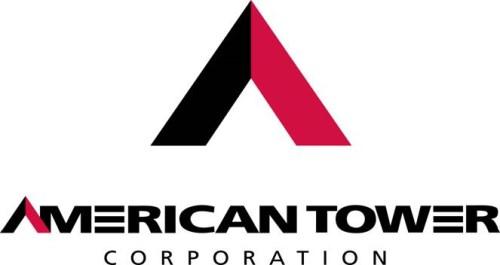 American Tower logo