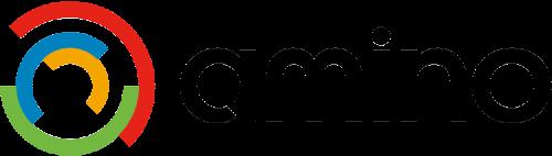 Amino Technologies logo