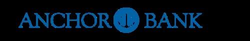 Anchor Bancorp logo