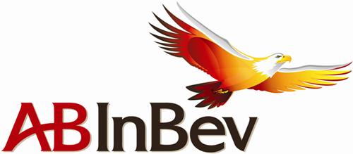 Anheuser-Busch InBev SA/NV logo