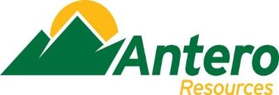 Antero Midstream GP logo