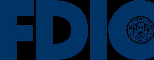 Apollo Commercial Real Estate Finance logo