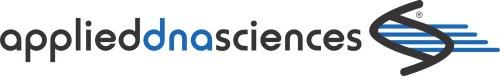 Applied DNA Sciences logo