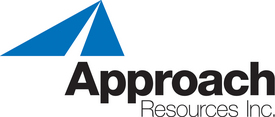 Approach Resources logo