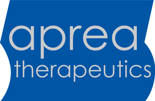 Aprea Therapeutics logo