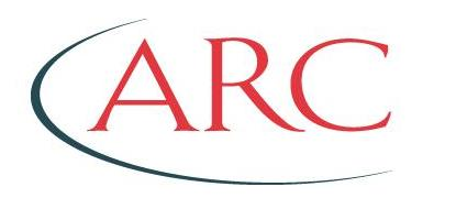ARC Resources logo