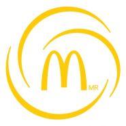 Arcos Dorados logo