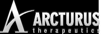 Arcturus Therapeutics logo
