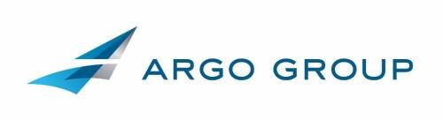 Argo Group International logo