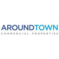 Aroundtown logo