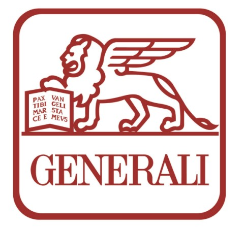 Assicurazioni Generali logo