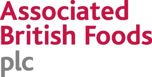 Associated British Foods logo