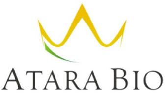 Atara Biotherapeutics logo