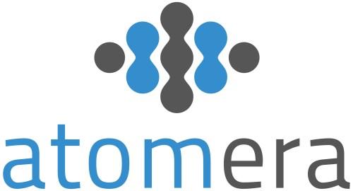 Atomera logo
