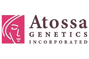 Atossa Therapeutics logo