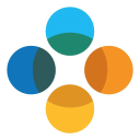 AudioEye logo